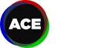 Automotive Center of Expertise