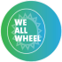 We-all-wheel